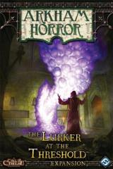 Lurker at the Threshold Expansion, The