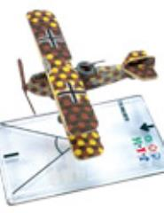 UFAG C. 1 - Luftfahrtruppen 1