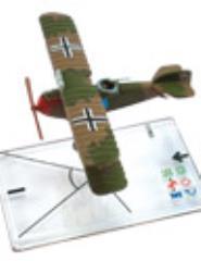 UFAG C. 1 - Luftfahrtruppen 2