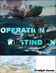 Operation Westindien 1942