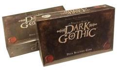 Touch of Evil, A - Dark Gothic