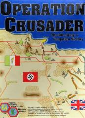 Operation Crusader