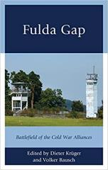 Fulda Gap - Battlefield of the Cold War Alliances