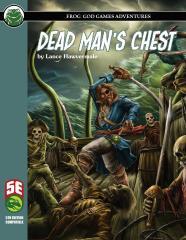 Dead Man's Chest (5e)