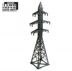 Power Pylon (Pre-Painted)