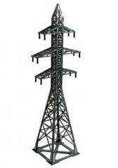 Power Pylon (Pre-Painted)
