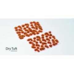 Tufts - Dry