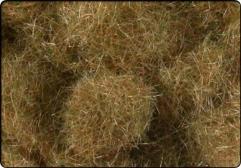 Static Grass - Hay