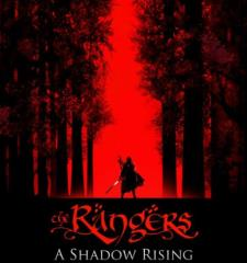 Shadow Rising, The