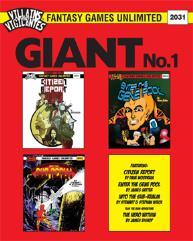 Giant #1