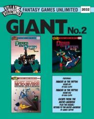 Giant #2