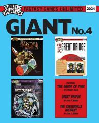 Giant #4