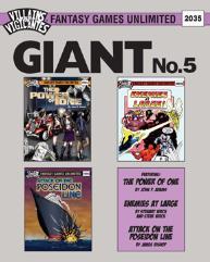 Giant #5