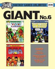 Giant #6