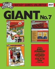 Giant #7