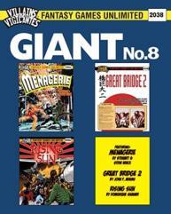 Giant #8