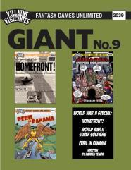 Giant #9