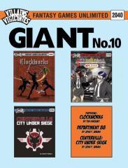 Giant #10