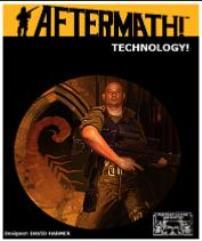 Technology! (2nd Edition)