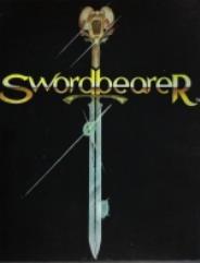 Swordbearer (2nd Edition)