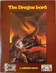 Dragon Lord, The