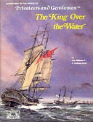 King Over the Water, The