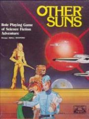 Other Suns