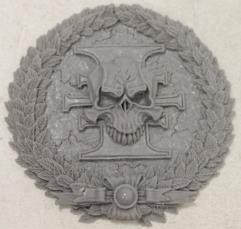 Inquisition Symbol