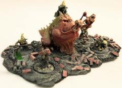 Squig Gobba #1