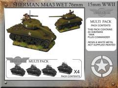 Sherman M4A3 Wet 76mm (4)