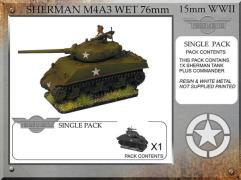 Sherman M4A3 Wet 76mm (1)