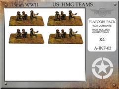 HMG Platoon (4)