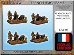 HMG Teams (4)