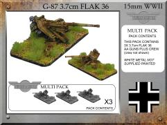 3.7cm Flak 36 (3)