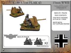 3.7cm Flak 43 (2)