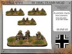 SS HMG Teams (4)