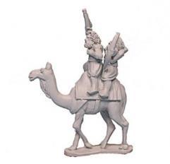 Heavy Camelry - Early