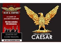Caesarian Roman Starter Set