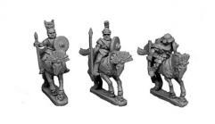 Campanian Cavalry