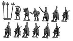 Princepes - Punic Wars