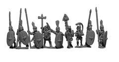 Princepes - Pyrrhic Wars