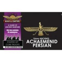 Achaemenid Persian Starter Set