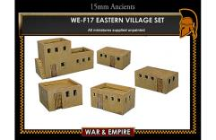 Eastern Village