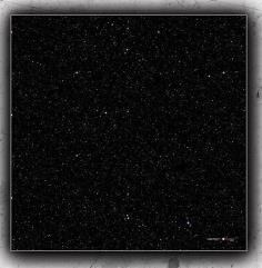 3 x 3' - Star Field