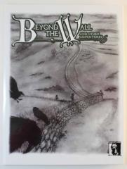 Beyond the Wall - And Other Adventures