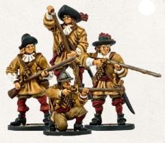 Milite Unit