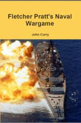 Fletcher Pratt's Naval Wargame (Reprint)