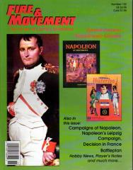 "#102 ""Napoleon at Austerlitz & Battles of Waterloo"""