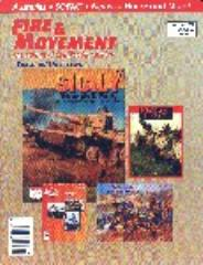 "#124 ""Sicily, Fields of Honor, Invasion - Taipei"""