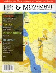 "#143 ""War in Europe, Hannibal, Leyte Gulf"""